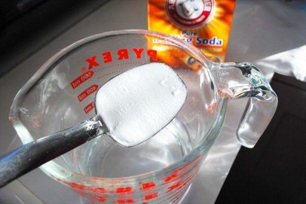 Мыльно содовый раствор для дезинфекции как приготовить. Приготовление дезинфицирующих растворов. Дезинфицирующий мыльно-содовый раствор